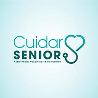 Cuidar Senior