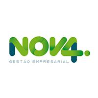 Nov4 Gestão Empresarial