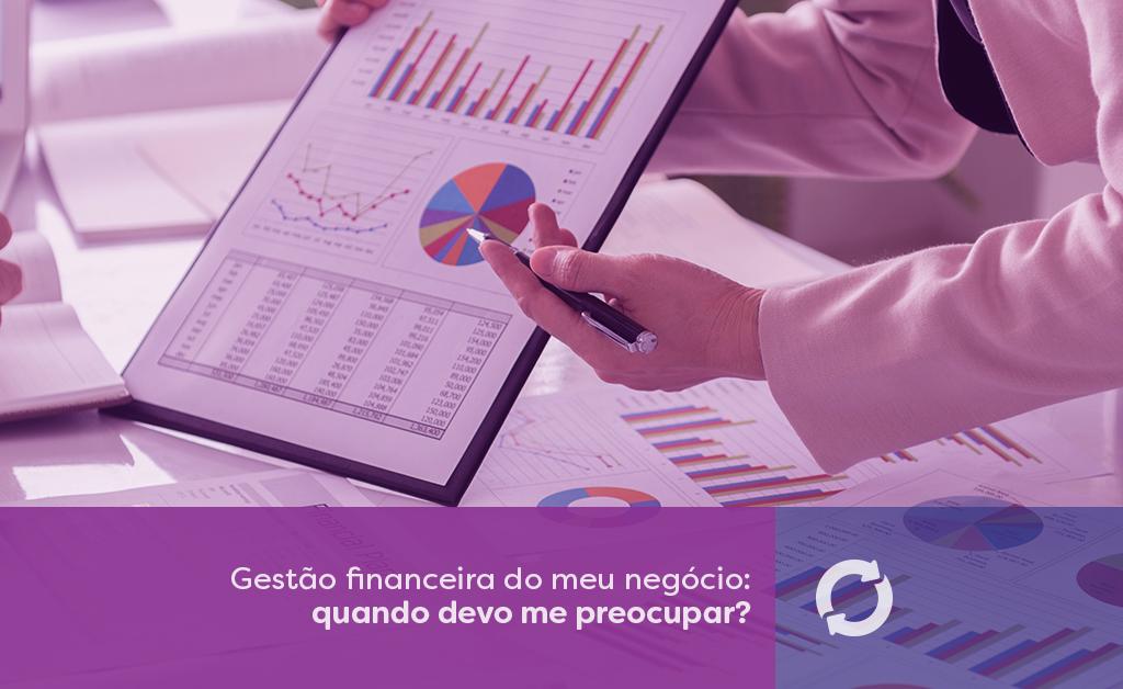 ALL-blog-gestao-financeira